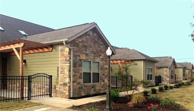 2011 Dixieland  Rd, Rogers, AR 72758 (MLS #1091419) :: McNaughton Real Estate