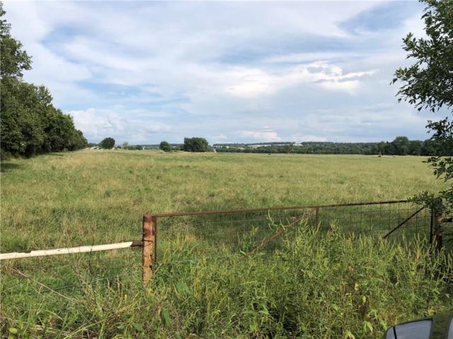 11081 Summers  Rd, Summers, AR 72769 (MLS #1091823) :: McNaughton Real Estate