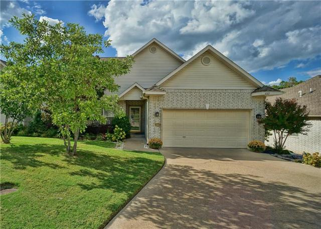 6322 W Milliken  Bnd, Fayetteville, AR 72704 (MLS #1091953) :: McNaughton Real Estate
