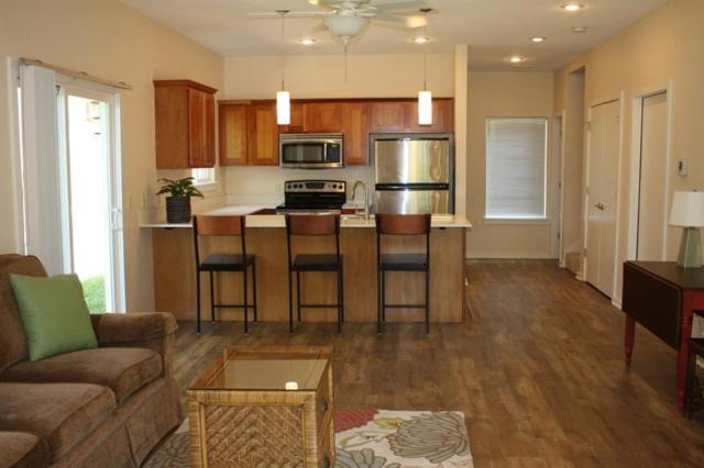 322 A  E Huntsville  Rd, Fayetteville, AR 72701 (MLS #1092296) :: McNaughton Real Estate