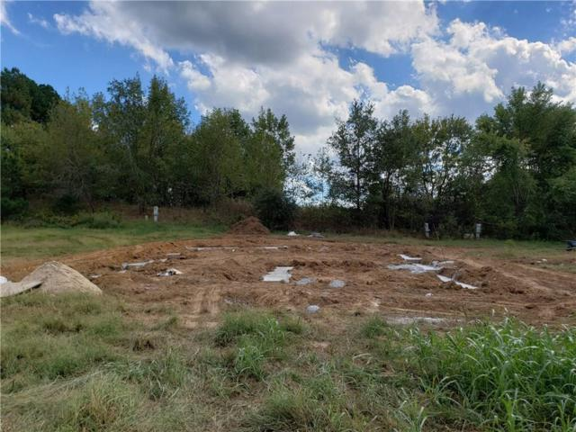 258 Alexandra  Loop, Elkins, AR 72727 (MLS #1092319) :: McNaughton Real Estate