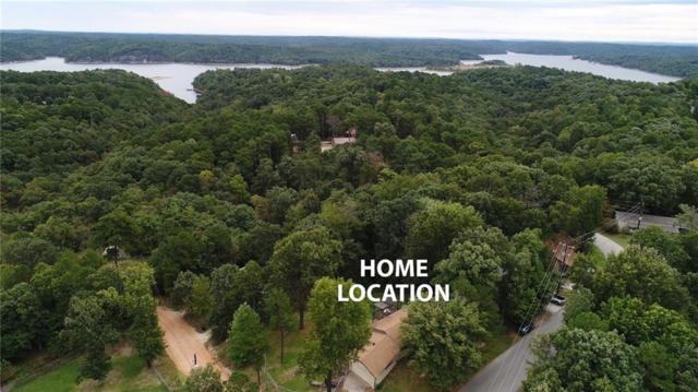 15978 Hickory  Dr, Rogers, AR 72756 (MLS #1092483) :: McNaughton Real Estate