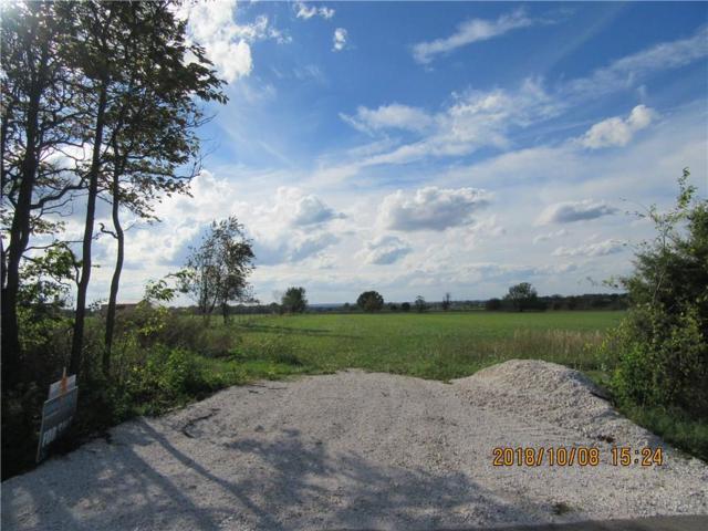 177 Wesley Stevens  Rd, Farmington, AR 72730 (MLS #1094082) :: McNaughton Real Estate