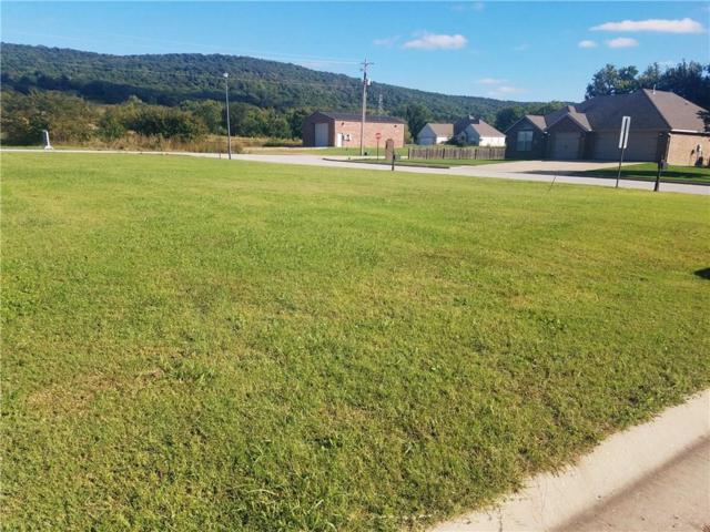 Stonecrop Ln, Farmington, AR 72730 (MLS #1094358) :: McNaughton Real Estate