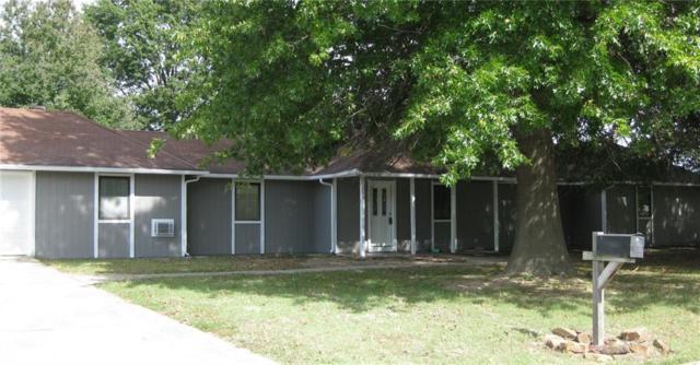 3298 Brandy  Ln, Springdale, AR 72762 (MLS #1095132) :: McNaughton Real Estate