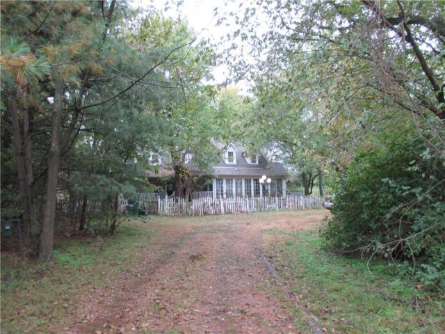 11462 Digby  Dr, Gentry, AR 72734 (MLS #1095380) :: Five Doors Real Estate - Northwest Arkansas