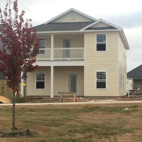 3905 Sw Peachwood  Dr, Bentonville, AR 72713 (MLS #1096824) :: Five Doors Real Estate - Northwest Arkansas
