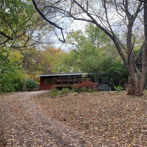 560 N Fallin, Fayetteville, AR 72701 (MLS #1097147) :: McNaughton Real Estate