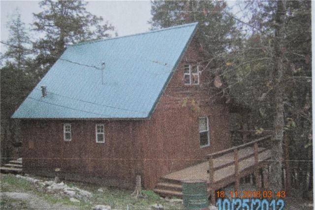 14906 Pepperbush  Ln, Garfield, AR 72732 (MLS #1097882) :: HergGroup Arkansas