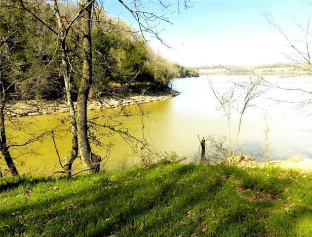 Hwy 412, Springdale, AR 72764 (MLS #1097943) :: Five Doors Real Estate - Northwest Arkansas