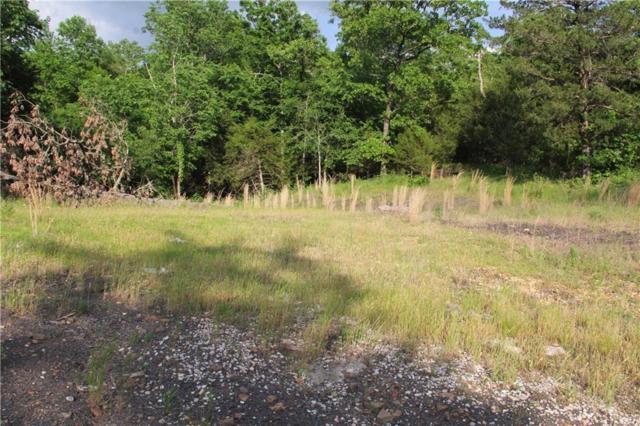 10864 Bray  Rd, Elkins, AR 72727 (MLS #1098093) :: McNaughton Real Estate