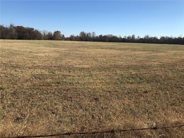 12022 Limekiln  Rd, Gravette, AR 72736 (MLS #1098139) :: Five Doors Real Estate - Northwest Arkansas