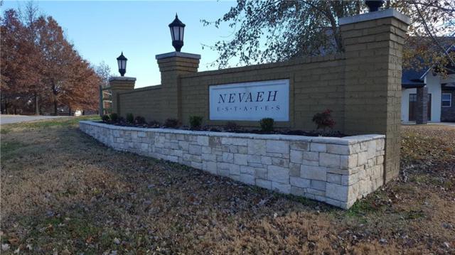 500 Sherman  Ave, Cave Springs, AR 72718 (MLS #1098148) :: HergGroup Arkansas