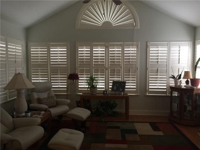 2100 W New Hope  Rd Unit #1003 #1003, Rogers, AR 72758 (MLS #1098391) :: Five Doors Real Estate - Northwest Arkansas