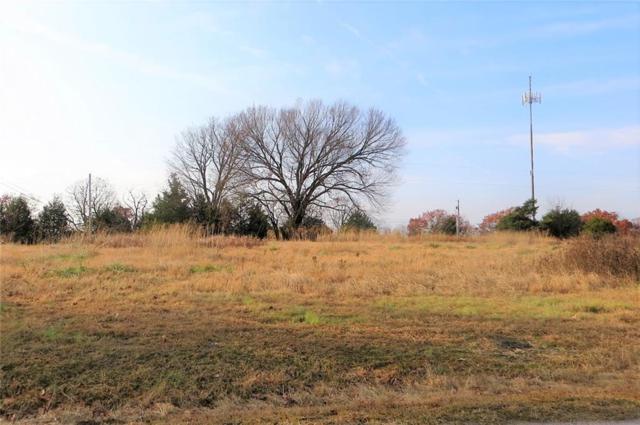 TBD Edwards  Rd, Alma, AR 72921 (MLS #1098402) :: Five Doors Real Estate - Northwest Arkansas