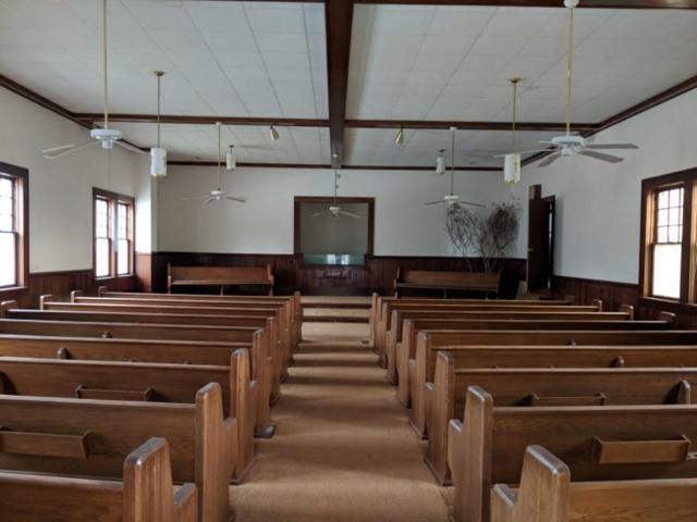 219 Kate Smith  St, Prairie Grove, AR 72753 (MLS #1098438) :: Five Doors Real Estate - Northwest Arkansas