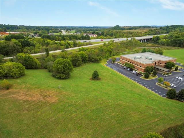 Lot 10 Willow Creek Drive, Johnson, AR 72704 (MLS #1098503) :: McNaughton Real Estate