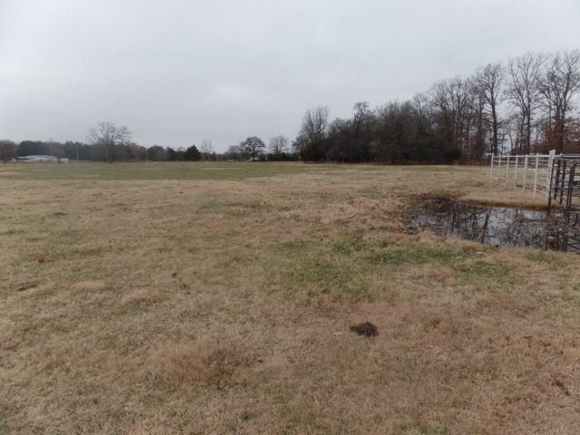 22530 Bozarth Cemetery  Rd, Gentry, AR 72734 (MLS #1098587) :: Five Doors Real Estate - Northwest Arkansas