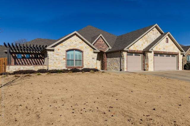 3406 Sw Windy Oak  Ave, Bentonville, AR 72712 (MLS #1098724) :: Five Doors Real Estate - Northwest Arkansas
