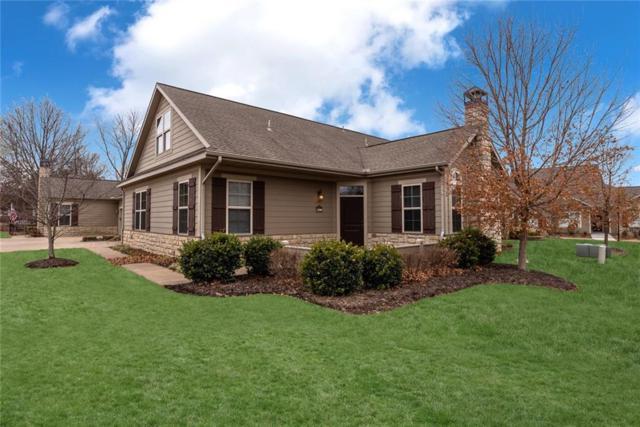 2500 Sw Antler  Pl, Bentonville, AR 72713 (MLS #1098811) :: Five Doors Real Estate - Northwest Arkansas
