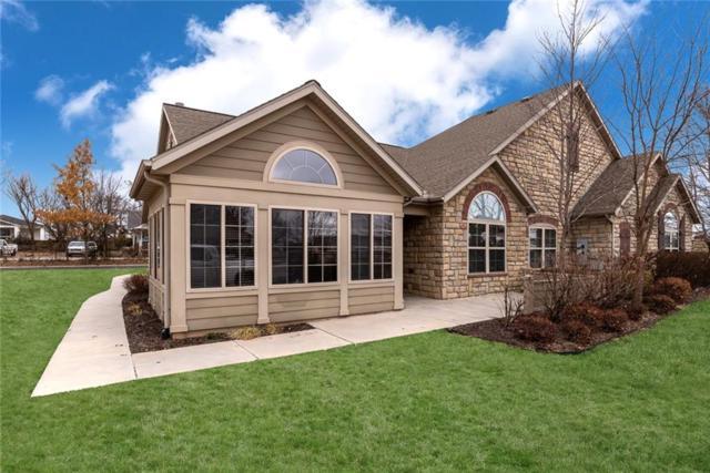 1002 Sw Naphtali  Blvd, Bentonville, AR 72713 (MLS #1098814) :: Five Doors Real Estate - Northwest Arkansas