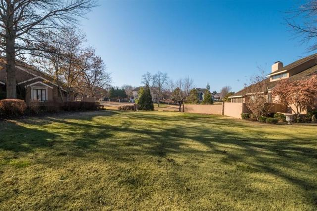 Lot A-16  S Clubhouse  Dr, Rogers, AR 72758 (MLS #1099101) :: McNaughton Real Estate