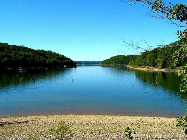Degroff Place  Rd, Rogers, AR 72756 (MLS #1099111) :: McNaughton Real Estate