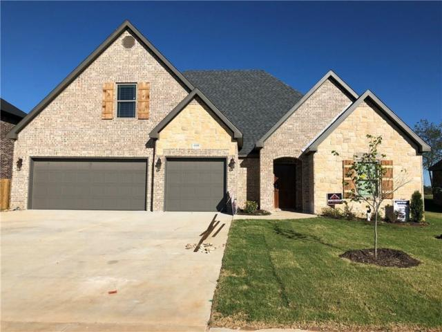 Edgar Estates Sub Bentonville Real Estate Homes For Sale In