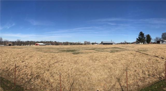 2510 Wildcat Creek  Blvd, Tontitown, AR 72762 (MLS #1100602) :: Five Doors Network Northwest Arkansas