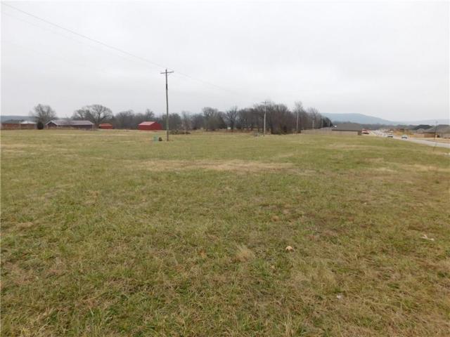 1010 Battery  Dr, Prairie Grove, AR 72753 (MLS #1101009) :: HergGroup Arkansas