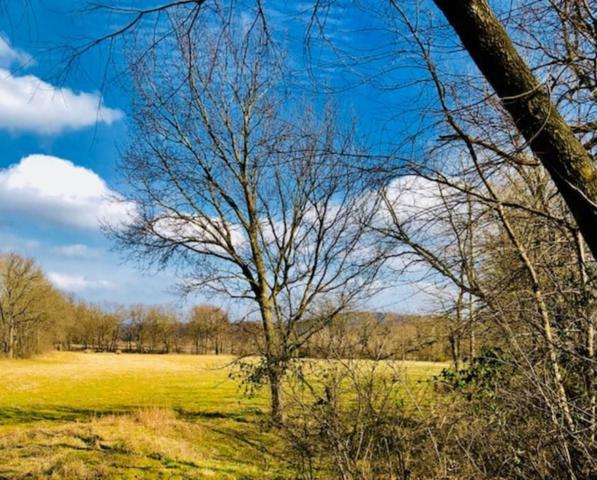 12018 Se Campbell  Rd, West Fork, AR 72774 (MLS #1103749) :: McNaughton Real Estate