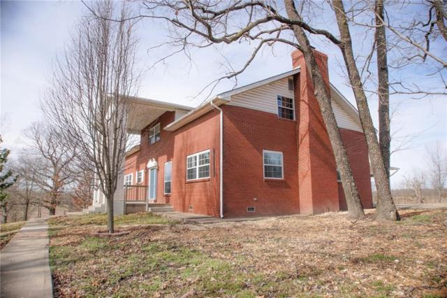 6599 E State Highway 76, Anderson, MO 64831 (MLS #1104321) :: McNaughton Real Estate