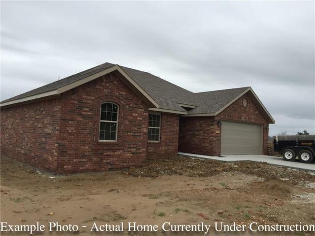 971 White Oak  St, Elkins, AR 72727 (MLS #1104355) :: McNaughton Real Estate