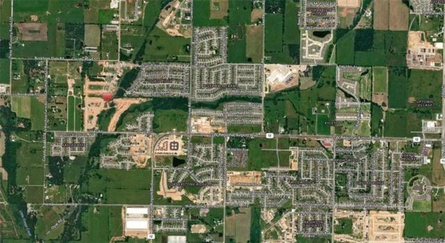 SW Plumley  Ave, Bentonville, AR 72712 (MLS #1104409) :: HergGroup Arkansas