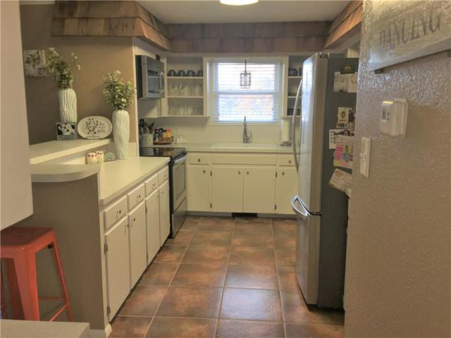 463 E Johnson  Ave, Cave Springs, AR 72718 (MLS #1104610) :: McNaughton Real Estate
