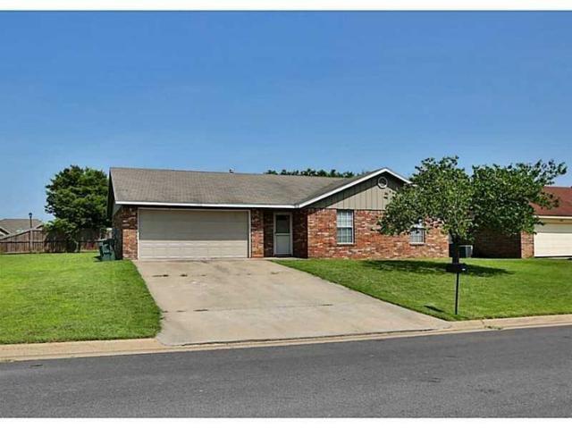 1566 N Plum Tree  Dr, Fayetteville, AR 72704 (MLS #1104631) :: McNaughton Real Estate