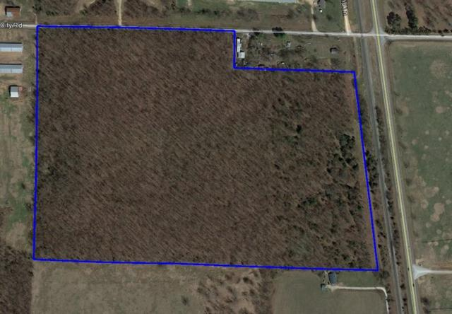 TBD Y City And Hwy 59, Gentry, AR 72734 (MLS #1104664) :: McNaughton Real Estate