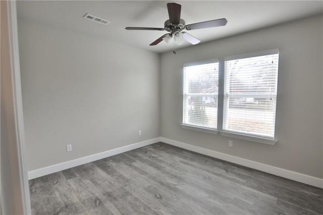 1665 1667 Brooks  Ave, Fayetteville, AR 72701 (MLS #1104946) :: Five Doors Network Northwest Arkansas