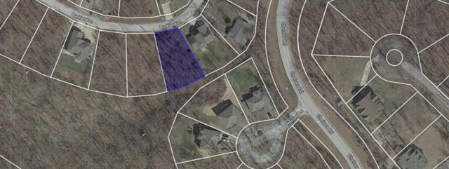 Buckland Ln, Bella Vista, AR 72715 (MLS #1107088) :: Five Doors Network Northwest Arkansas