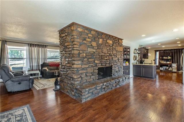 5 Billingsley  Dr, Bella Vista, AR 72715 (MLS #1107916) :: McNaughton Real Estate