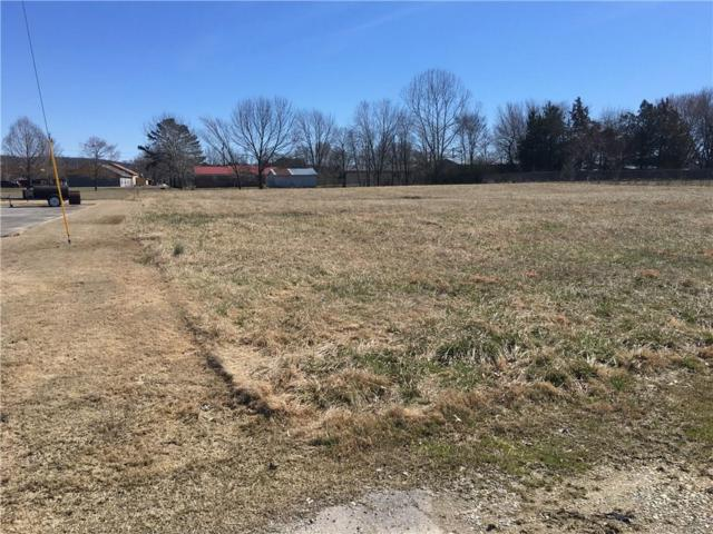 TBD Twin Oaks, Elkins, AR 72727 (MLS #1108337) :: HergGroup Arkansas