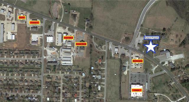 Elkins, AR 72727 :: HergGroup Arkansas