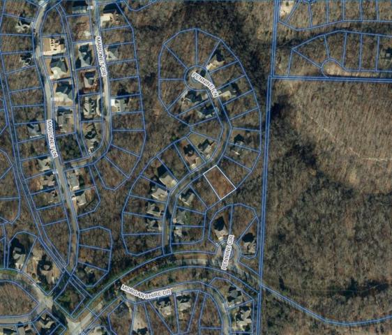 L24B3 Pennine  Ln, Bella Vista, AR 72714 (MLS #1110318) :: HergGroup Arkansas