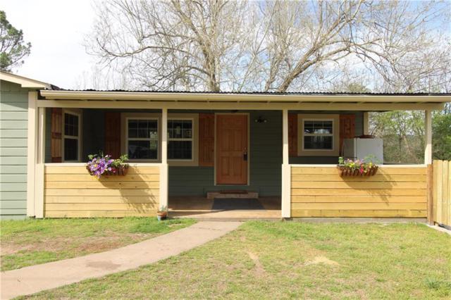 16774 Joy  Loop, Lowell, AR 72745 (MLS #1110673) :: McNaughton Real Estate