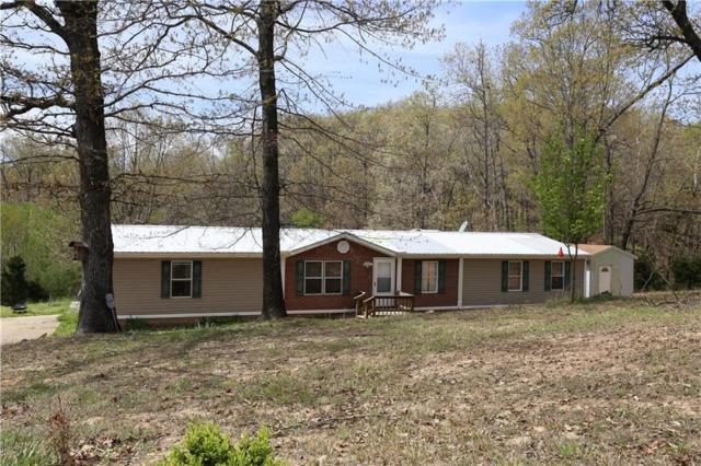 11513 Indian Hills  Blvd, Rogers, AR 72756 (MLS #1110871) :: Five Doors Network Northwest Arkansas