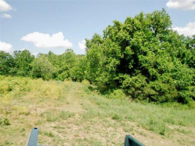 Blue Jay  Rd, Pea Ridge, AR 72751 (MLS #1111269) :: HergGroup Arkansas