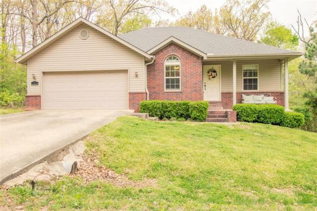 7 Porlock  Ln, Bella Vista, AR 72715 (MLS #1111385) :: McNaughton Real Estate