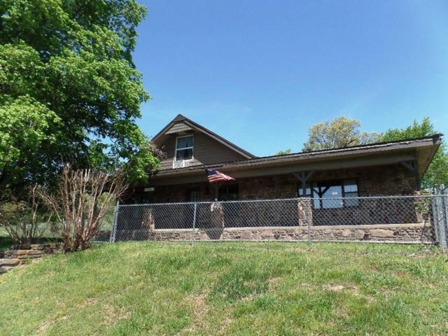 3050 Brush Creek  Rd, Springdale, AR 72762 (MLS #1111636) :: Five Doors Network Northwest Arkansas