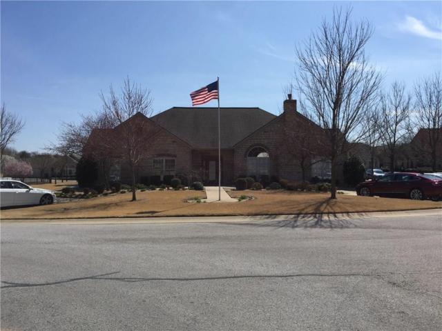 2100 New Hope  Rd, Rogers, AR 72758 (MLS #1111640) :: Five Doors Network Northwest Arkansas