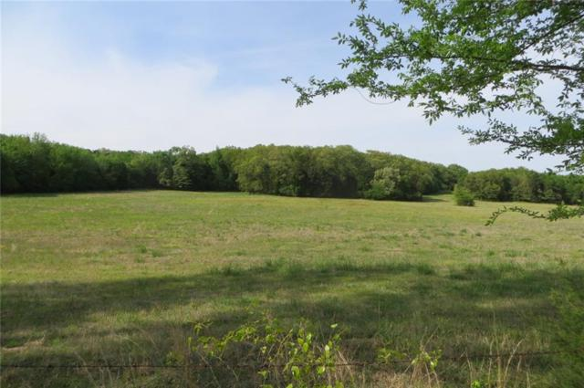 TBD N 71  Hwy, Alma, AR 72921 (MLS #1111645) :: Five Doors Network Northwest Arkansas